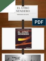 EL OTRO SENDERO.pptx