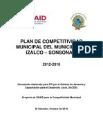 PCM Izalco octubre 2012 final (1).pdf