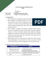 1. Teks Artikel 3.10 dan 4.10.docx