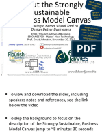 aboutthestronglysustainablebusinessmodelcanvasv1-140116154827-phpapp02.pdf