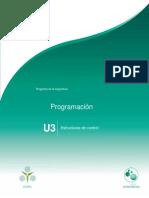 Unidad3.Estructurasdecontrolyarreglos.pdf