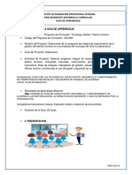 2. Guia de aprendizaje Capacitación 2-1321284(3).docx