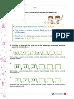 guia patron.pdf