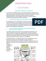BROMATOGÍA LEGAL.docx
