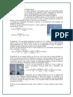 327822548-Previos-practicas-general-II.pdf