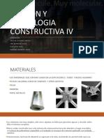GESTION CONSTRUCTIVA 4 aguilar.pptx