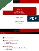 Clase_1_Martes_12_de_Marzo.pdf