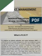 PERTMechanical%20batch%20of%202021.pptx
