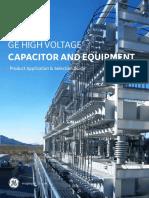 HVCapacitors ApplicationGuide en 32044A LTR 2018 04 R001 LR