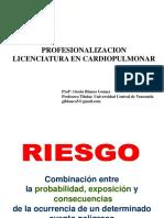 2 Conceptualizacion de Riesgo y Proceso Peligroso