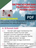 KP 21.21 Pelaporan PS.pptx