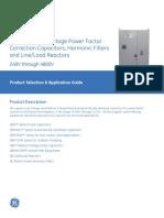 Capacitors_LMVPFC-ApplicationGuide-EN-974I-LTR-2018-04-R001_LR.pdf