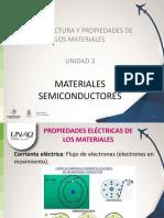 U3 Semiconductores vf (1).pptx