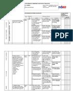 ipcrf 2016-2017 2.docx
