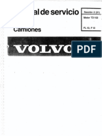 MOTOR TD 102 VOLVO.pdf