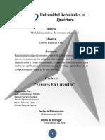 IECSA06.PRACTICA2.EQUIPO7