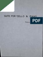 SUITE PARA CELLO Y PIANO.pdf
