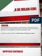 ESCUELA DE MILAN (EM).pptx