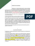 SISTEMA de PRETENSION CONT ADM.docx