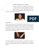 ESCLERODERMIA GENERALIZADA Y SISTÉMICA.docx