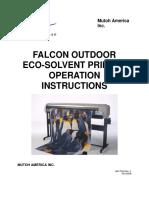 FO-48-62-User-Guide-English-OI.pdf
