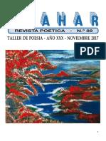 revista-89.pdf
