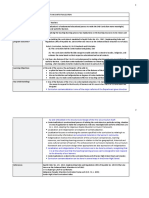 NEAP Session Guide on Contextualization for Field 2a 2.docx