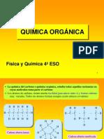 formulacionorganica4.ppt4º