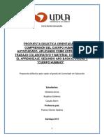 tesis final 27.pdf