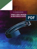 Rlhudson-shaft-seal-guide.pdf