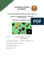 consulta_rectificador_filtrado.docx