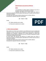 INFORME DESVIACIONES.docx