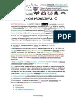 PROYECTIVAS-COMPLETO-DANTE.pdf
