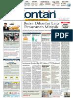 170508 Kontan.pdf