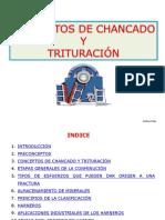 Chancado y trituración.pptx