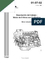 Motor de 9 litros con 5 cilindros,SCANIA.pdf