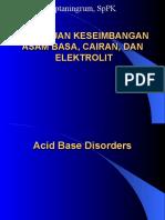 stewart-pemeriksaan laboratorium pada gangguan asam basa.pdf