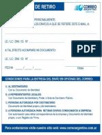 Autorizacion_de_retiro_Correo_Argentino_190325091844.pdf