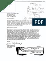 221-14 McCasland - Responsive Information for Release (1)