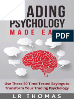 Trading Psychology Made Easy_ Use These 50 Time-Tes to Transform Your Trading Psychology - LR Thomas.pdf