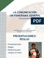 Communications Trad Esp (FINAL)