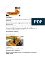 POLLO AL CHILINDRÓN.docx
