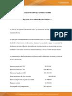 DECLARACION DE RENTA ..docx