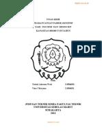 248749_123dok_PRARANCANGAN PABRIK BENZENE DARI TOLUENE DAN HIDROGEN KAPASITAS 300_.pdf