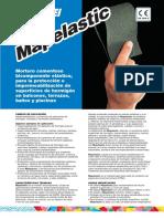 mapelastic.pdf