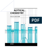[Krull_I.S.,_(Ed.)_(2012)]_Analytical_Chemistry_-_(b-ok.xyz).pdf