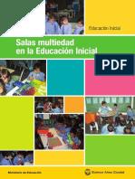 Salas_Multiedad.pdf