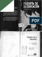 159060250-117863915-Filosofia-de-La-Educacion-Harry-s-Broudy.pdf
