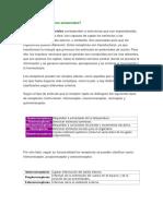receptores cT.docx