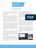 EBook_VisionCivillt.pdf